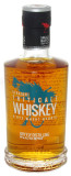 Straight Triticale Whiskey from Dry Fly Distilling, 750ml