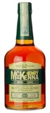Henry McKenna 10 Year Old Single Barrel