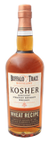 Buffalo Trace Kosher Wheat Recipe Bourbon