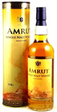 Amrut Single Malt, 50ml