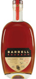 Barrell Bourbon 9 Year Old, Batch 24, 113.9 Proof