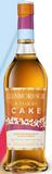 Glenmorangie - A Tale of Cake