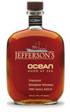 Jefferson's Ocean Aged at Sea, Voyage 23