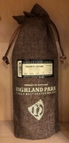 Highland Park California Edition - Yosemite