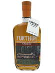 Furthur Bourbon