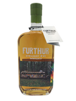 Furthur Straight Rye