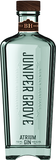 Juniper Grove Atrium Gin, by Bently Heritage