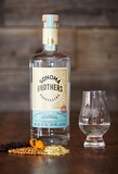 Sonoma Brothers Gin