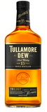 Tullamore Dew 15 Year Old Trilogy