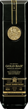 Gold Bar Bourbon - Official Whiskey of the San Francisco Forty Niners