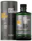 Port Charlotte 6 Year Old, Islay Barley 2012