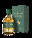 Kilchoman Fino Cask