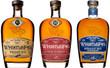 Whistlepig Rye Whiskey Piglets