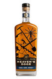 Heaven's Door Double Barrel Whisky