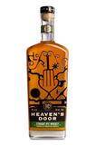 Heaven's Door Rye