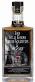 Wild Geese Irish Soldiers & Heroes Single Malt