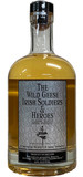 Wild Geese Irish Soldiers & Heroes Classic Blend