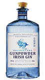 Drumshanbo Gunpowder Irish Gin, 50ml