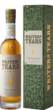 Writer's Tears, Copper Pot Irish Whiskey