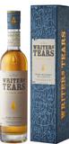 Writer's Tears, Double Oak Irish Whiskey