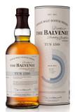 Balvenie Tun 1509 Batch 6