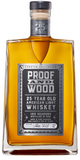 Proof And Wood 25 Year Old, 100 Seasons