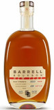 Barrell Bourbon New Year 2021, 113.9 Proof