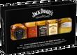 Jack Daniels Family Pack