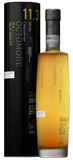 Octomore 11.3 by Bruichladdich