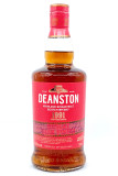 Deanston 28 Year Old, 1991, Muscat Cask Finish