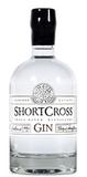 Shortcross Irish Gin