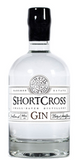 Shortcross Irish Gin, 50ml