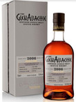 GlenAllachie 14 Year Old, Single Cask #7862, Impex Bev Exclusive
