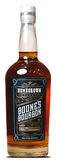 Boone's Bourbon