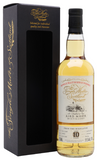 Ardmore (Aird Mhor) 10 Year Old by Single Malts of Scotland