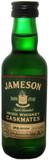 Jameson Caskmates Stout Edition, 50 ml