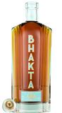 Bhakta 50 Year Old(Min), Guinevere Barrel 7, Armagnac