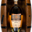GlenScotia 27 Year Old, 1992, The Perfect Fifth
