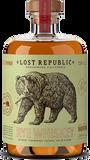 Lost Republic Rye