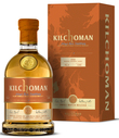 Kilchoman USA Exclusive Small Batch, No 4