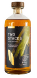 Two Stacks, Cask Strength