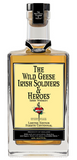 Wild Geese Irish Soldiers & Heroes Limited Edition 4th Centennial