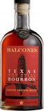 Balcones Pot Still Bourbon, 50ml