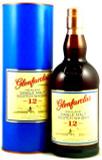 Glenfarclas 12 Year Old
