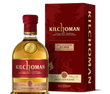 Kilchoman 8 Year Old Calvados Finish, Impex Cask Evolution 03/2020