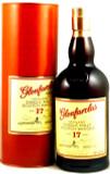 Glenfarclas 17 Year Old