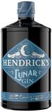 Hendricks Lunar Gin