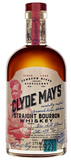 Clyde May's Straight Bourbon, 375ml