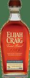 Elijah Craig, Toasted Barrel