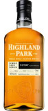 Highland Park 13 Year Old, Single Cask Series,Victory Edition, Cask 6481